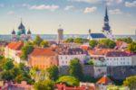 Verkehrsregeln in Estland - Aktueller Bußgeldkatalog 2021