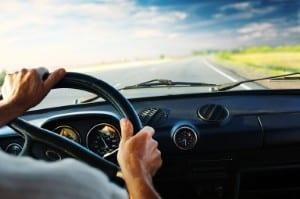 Die Verkehrsregeln in Italien gelten nicht nur für Autofahrer