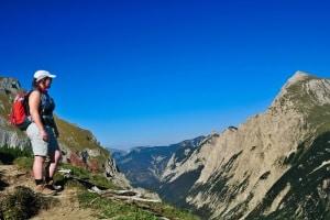 Verkhersregeln: In Österreich gelten für Fahranfänger nur wenige Einschränkungen.