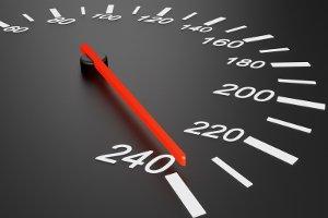 In der flensburger Verkehrssünderkartei werden die Punkte nach einer entsprechenden Ordnungswidrigkeit eingetragen.