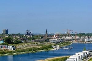 Nach einem Verkehrsunfall in Dortmund gibt es einiges, was Sie beachten müssen.