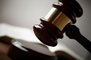 Gilt das Verschlechterungsverbot auch in einem Bußgeldverfahren, wenn Einspruch eingelegt wurde?