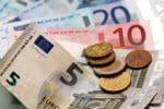 Versicherungsbetrug kann eine Freiheitsstrafe von bis zu 10 Jahren Dauer nach sich ziehen