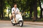 Versicherungskennzeichen: Was müssen Halter von Kleinkrafträdern wissen?