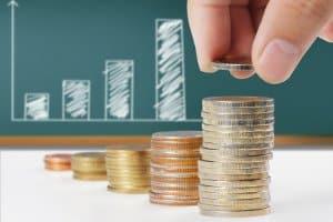 Das Verwarnungsgeld ist eine Form der Geldbuße. Doch wann findet es Anwendung und wie hoch fällt es aus?