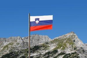 PKW benötigen in Slowenien eine Vignette.