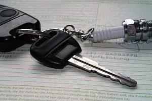 Kunden befürchten den Wertverlust ihres Autos und verlangen von Volkswagen Schadensersatz.