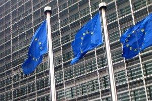 Innerhalb der EU ist die Vollstreckung ausländischer Bußgeldbescheide dank eines Abkommens möglich.