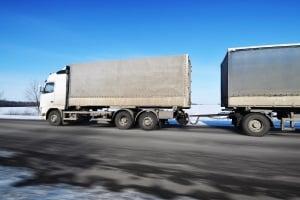 Unter welchen Voraussetzungen wird der LKW-Führerschein vom Arbeitsamt bezuschusst?