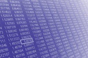 Vorratsdatenspeicherung: die Argumente bewerten vor allem den Sicherheitsaspekt kontrovers