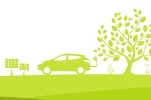 Vorschaubild Nachhaltige Mobilität