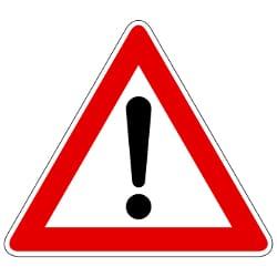 Vorsicht wenn Sie Ihren Roller entdrosseln wollen: Fehler können schwere Schäden anrichten.