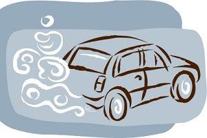 Schummelsoftware von VW beim Abgas: Betroffene Fahrzeuge erreichen auf dem Prüfstand bessere Werte.