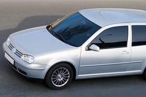 Unter anderem sind vom VW-Abgas-Skandal der Passat und der Golf betroffen.
