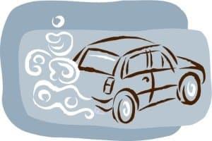 Der VW-Abgas-Skandal führte zum Rückruf zahlreicher Diesel-Fahrzeuge.