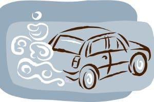 VW-Abgas-Skandal: Die Umrüstung ist nicht verpflichtend.