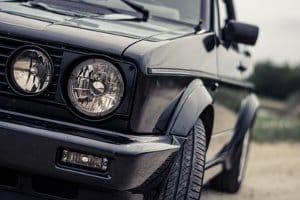 Sie müssen Ihren VW keiner Abgasprüfung in der Werkstatt unterziehen - online können Sie es ebenfalls checken.