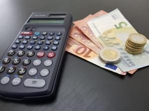 VW-Bank: Bei der Finanzierung bedeutet ein Widerruf auch die Rückzahlung der Beiträge.