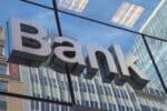 VW-Bank: Eine Widerruf ist gemäß BGB innerhalb von 14 Tage möglich.