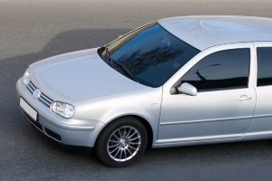 VW-Krise: Was genau waren die Folgen für VW, Verbraucher und Umwelt?