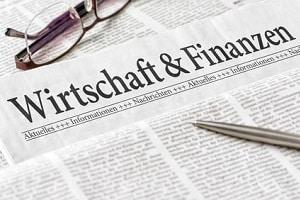Auch Aktionäre fordern von VW Schadensersatz.