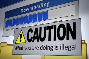 Als VW die Schummelsoftware einsetzte, handelte der Konzern illegal.