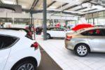 Nach dem VW-Abgas-Skandal: Was können Händler unternehmen?