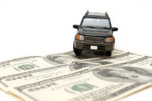 Beim VW-Software-Update werden die Kosten vom Konzern getragen.