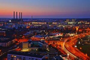 VW: Aktuelle Zahlen zeugen von vielleicht umsatzstärkstem Jahr des Konzerns