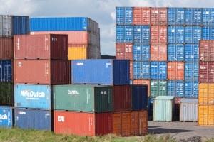 Die Warentarifnummer ermöglicht dem Zoll die Bestimmung der Einfuhrabgaben.