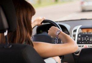 Unfallverursacher müssen die Wartezeit am Unfallort beachten