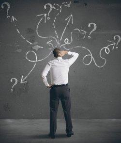 """Was bedeutet eigentlich """"rechts vor links"""" und wann gelten Ausnahmen von der Regel?"""