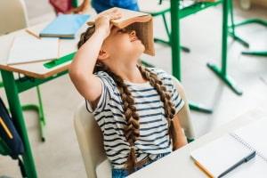 Was bedeutet ein Schulverweis für die weitere Ausbildung des Kindes?