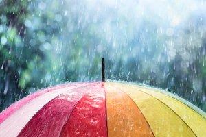 Spinning in the Rain: Was ist Aquaplaning und wie verhalten Sie sich beim Aufschwimmen der Reifen richtig?