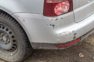 Was kostet ein Kostenvoranschlag für ein Kfz, welches nach einem Unfall repariert werden muss?