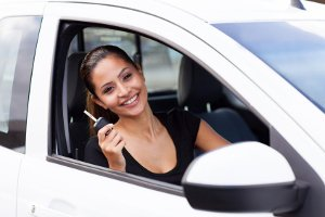 wie viele warnwesten im auto 2017