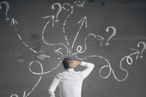 Was passiert, wenn man einen Unfall nicht rechtzeitig meldet?