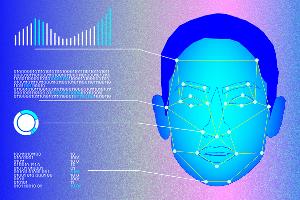 """Was versteht man unter """"personenbezogene Daten""""?"""