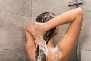 Den Wasserverbrauch und gleichzeitig Kosten senken