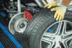 Viele Autofahrer fragen sich: Welche Reifen passen auf mein Auto?