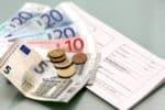 Welcher Bußgeldkatalog gilt? Diese Frage beantwortet unser Artikel!