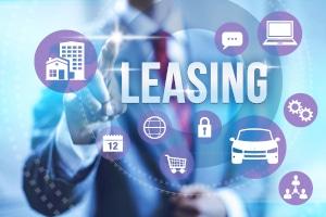 Wann ist der Widerruf beim Leasing auch Jahre nach Vertragsabschluss noch möglich?