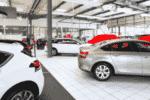 Endloses Widerrufsrecht: Verträge der Audi-Bank sind in manchen Fällen fehlerhaft und können widerrufen werden.