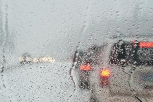 Vor- und Nachteile: Wie gut sind Allwetterreifen im Winter?