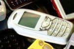 Wie Sie Ihr Handy richtig entsorgen