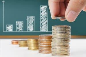 Wiederholungstäter müssen oftmals mehr Geld zahlen.