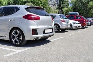 Der Wiederverkaufswert von Autos hängt von unterschiedlichen Faktoren ab.