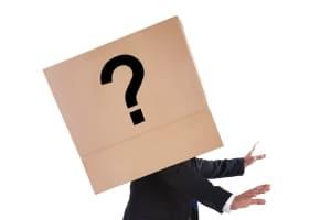 Welche Gründe können dazu führen, dass der Antrag auf Wiederzulassung beim Pkw abgelehnt wird?