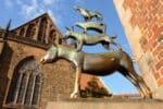 Wo kann ich ein Wunschkennzeichen in Bremen reservieren?
