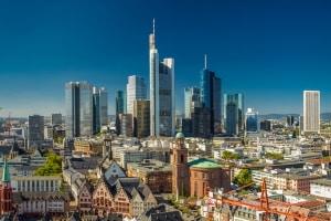 Wunschkennzeichen: In Frankfurt ein Zeichen der Individualität?
